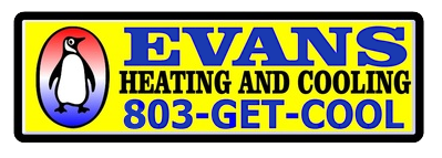 Evans Heating & Cooling