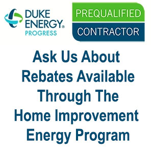 Duke Energy Rebate For Tankless Water Heater Best Water